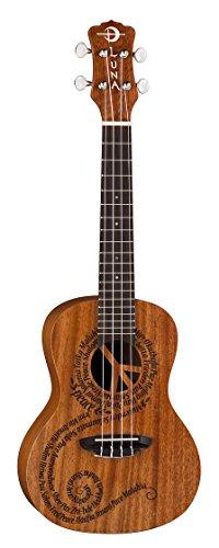Luna-Guitars-UKE-MALU-EL-Satin-Maluhia-Ukelele-elctrico-de-concierto