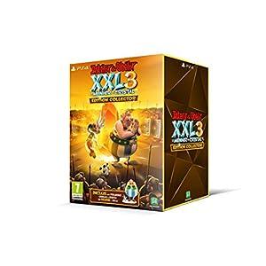 Asterix & Obelix XXL3 – Der Kristall-Hinkelstein