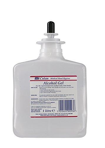 cutan-061005-gel-de-alcohol-desinfectante-para-manos-recambio-de-1-l
