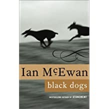 Black Dogs: A Novel by Ian McEwan (1998-12-29)