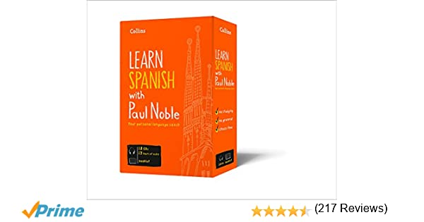 Essential Italian in 2 Hours with Paul Noble English and Italian Edition