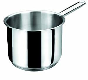 Lacor 32716 Basic Pot Alimentaire 16 cm