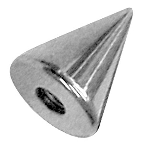 titanio-cono-roscado-ti-glo-6mm-x-6mm