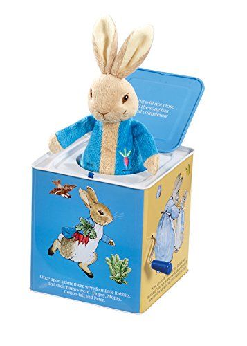 beatrix-potter-peter-rabbit-jack-in-the-box-plush-by-kids-preferred