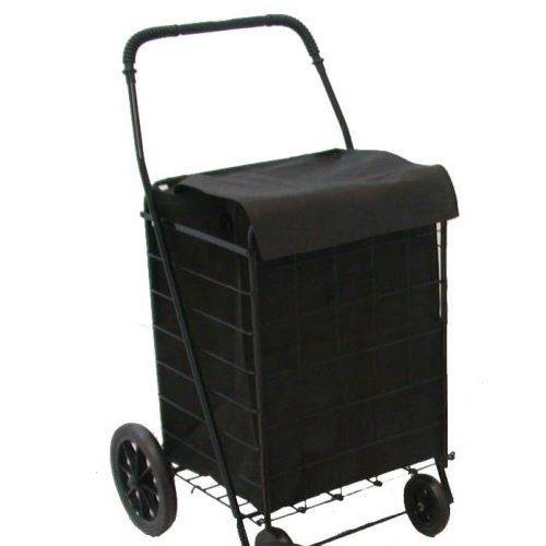 Warenkorb Liner–passend für alle gängigen Carts, Klotzboden