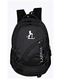 LAPTOP BAGS AND BACKPACK..