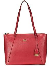 b8bd172099 Amazon.co.uk  Michael Kors - Totes   Women s Handbags  Shoes   Bags