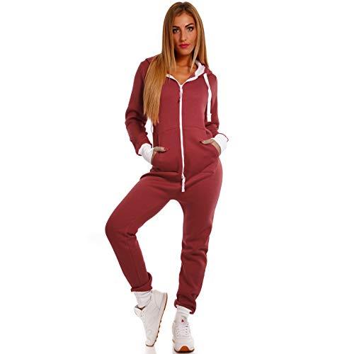 sale retailer 7d8db ffe96 ᐅᐅ pyjama mit po klappe - Preisvergleich 2019 [Test ist out]