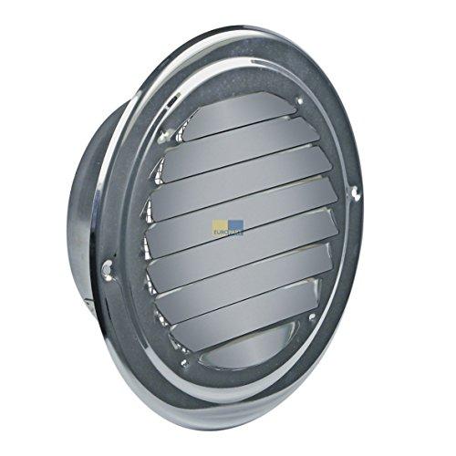 europart-10028199-universal-abluft-gitter-aussengitter-lamellengitter-lftungsgitter-mauer-anschluss-