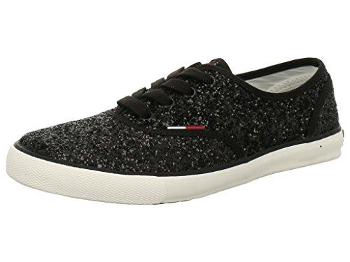 tommy-hilfiger-hilton-3g-fw56820986-sneaker-in-black-schuhe-size40