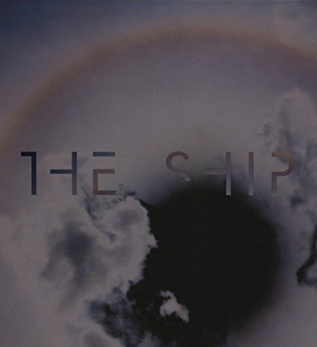 The Ship (ed Ltd Collector)