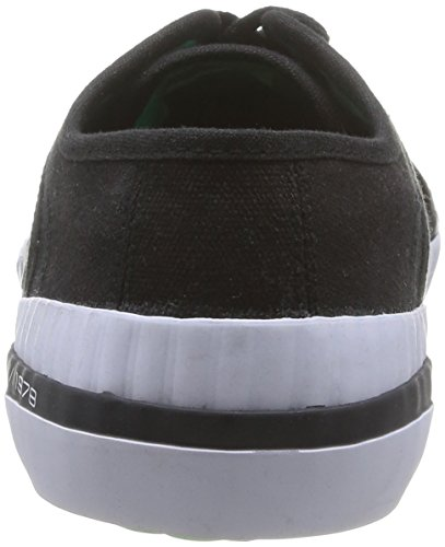 TBS Smiths, Baskets mode homme Noir