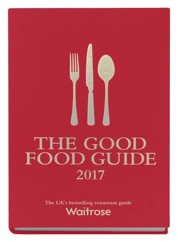 the-good-food-guide