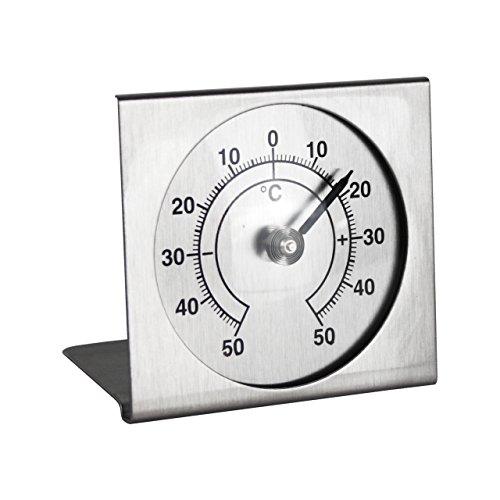 thermometre-analogique-bimetallique-a-poser-en-acier-inoxydable-pour-interieur-exterieur-jardin