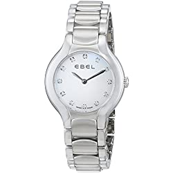 Reloj Ebel para Mujer 1216038