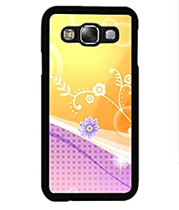 BACK COVER CASE FOR SAMSUNG J5 BY instyler