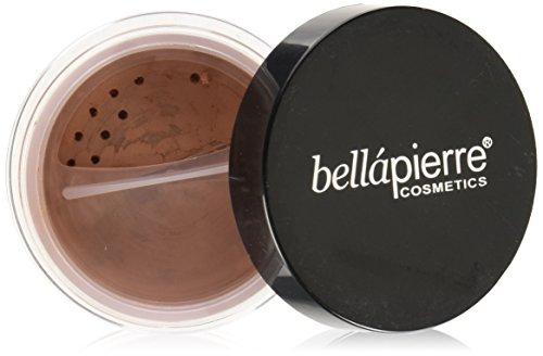 BellaPierre Loses Rouge, 9 g, Amaretto