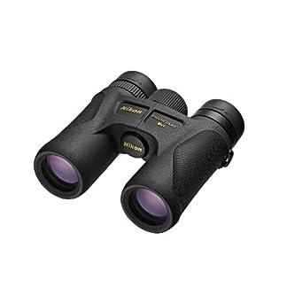 Nikon Prostaff 7S 10x30 Binocular