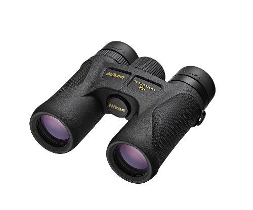 Deals For Nikon Prostaff 7S 8×30 Binocular – Black on Line