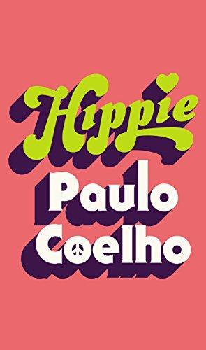 Hippie (English Edition)