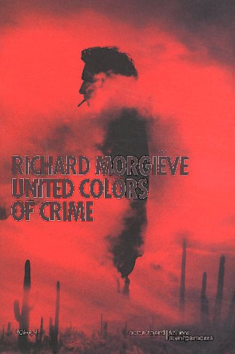 "<a href=""/node/49070"">United colors of crime</a>"