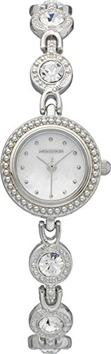 monsoon-orologio-da-donna-con-braccialetto