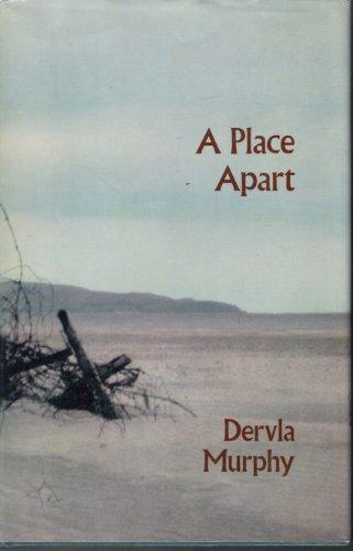 Title: Place Apart