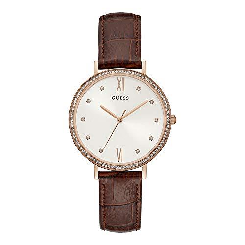 Guess W1153L2 Reloj de Damas