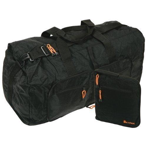 Skyflite London Skypak Grand sac de voyage pliable