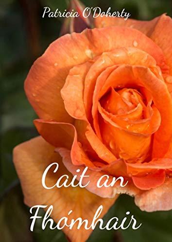 Cait an Fhómhair (Irish Edition)