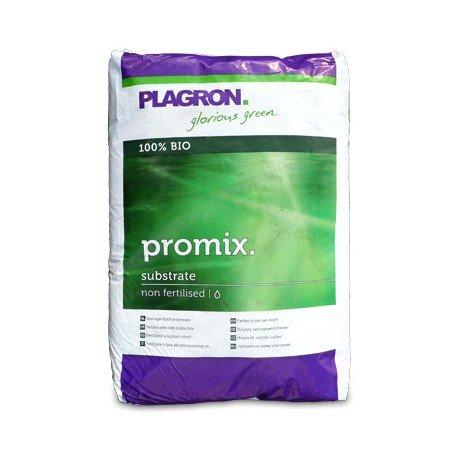 PROMIX 50 litres PLAGRON