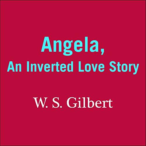 Angela  Audiolibri