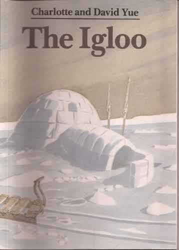 the-igloo