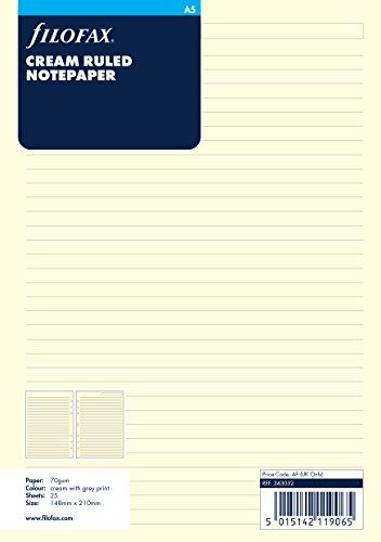 filofax-recambio-de-hojas-para-archivador-tamao-a5-a-rayas-color-crema