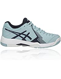 Asics Gel Game 6 Womens Tennis Shoes