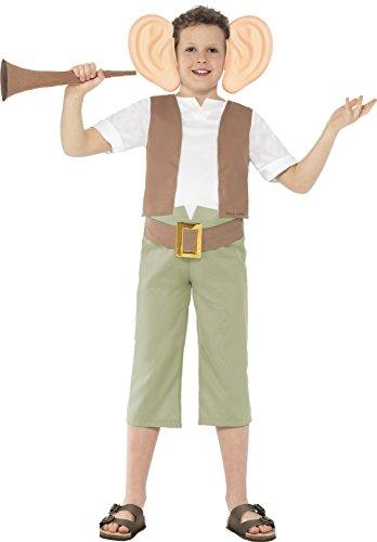 inder Kostüm - Tween - 152-163cm - Alter 12+ (Tween Teen Kostüme)