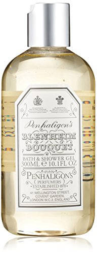 gel-blenheim-bouquet-bano-y-ducha-de-penhaligon-300-ml