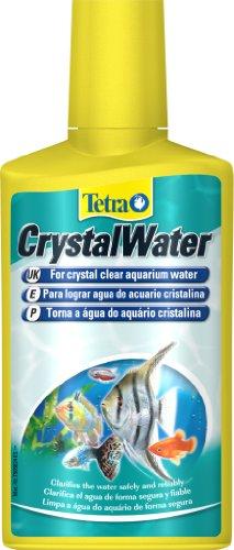 tetra-crystalwater-eau-daquarium-en-verre-100-ml