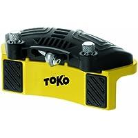 TOKO - Sidewall Planer Pro, Color 0
