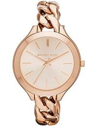 Michael Kors MK3223 - Reloj de pulsera mujer, acero inoxidable