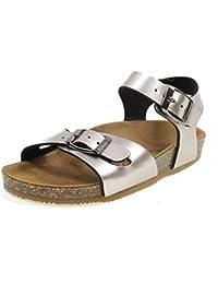 Amazon SandaliScarpe itGoldstar E itGoldstar SandaliScarpe Amazon itGoldstar E Amazon Borse SandaliScarpe Borse OwkXiTlZuP