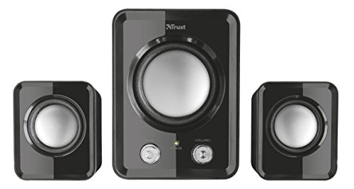 Trust-Ziva-Compact-21-PC-Speakers-with-Subwoofer-for-Computer-and-Laptop-12-W-USB-Powered