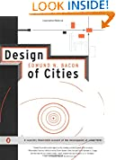 #8: Design of Cities: Revised Edition