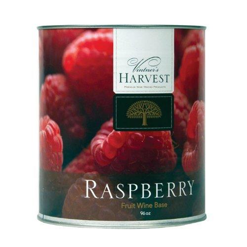 raspberry-vintners-harvest-fruit-bases-96-oz-by-vintners-harvest