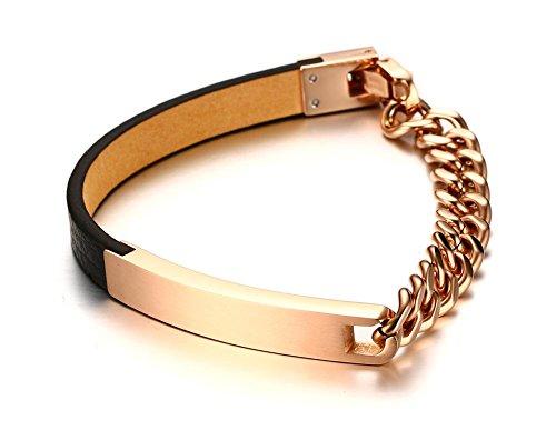 vnox-bracciale-catena-in-pelle-personalizzata-in-acciaio-inossidabile-genuino-per-le-donne-in-oro-ro