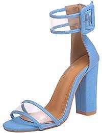 Chaussures Baotou Sandales Femmes Paille Pente Sangle Arrière Bas Occasionnels,Rose,35