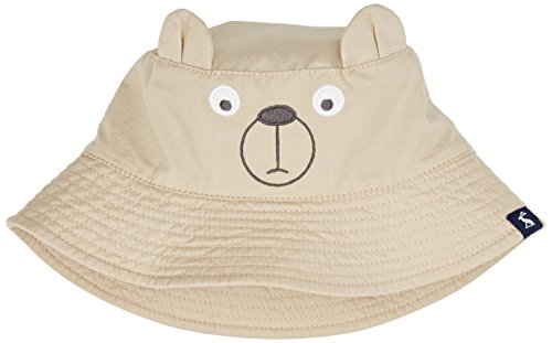 joules-baby-jungen-hute-tod-brown-bear-m