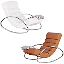 Relaxsessel mit liegefunktion modern  Suchergebnis auf Amazon.de für: fernsehsessel modern