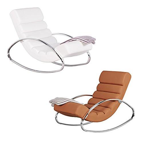 relaxliege wohnzimmer die besten relaxliegen auf einem blick relaxsessel. Black Bedroom Furniture Sets. Home Design Ideas