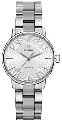 RADO R22862013